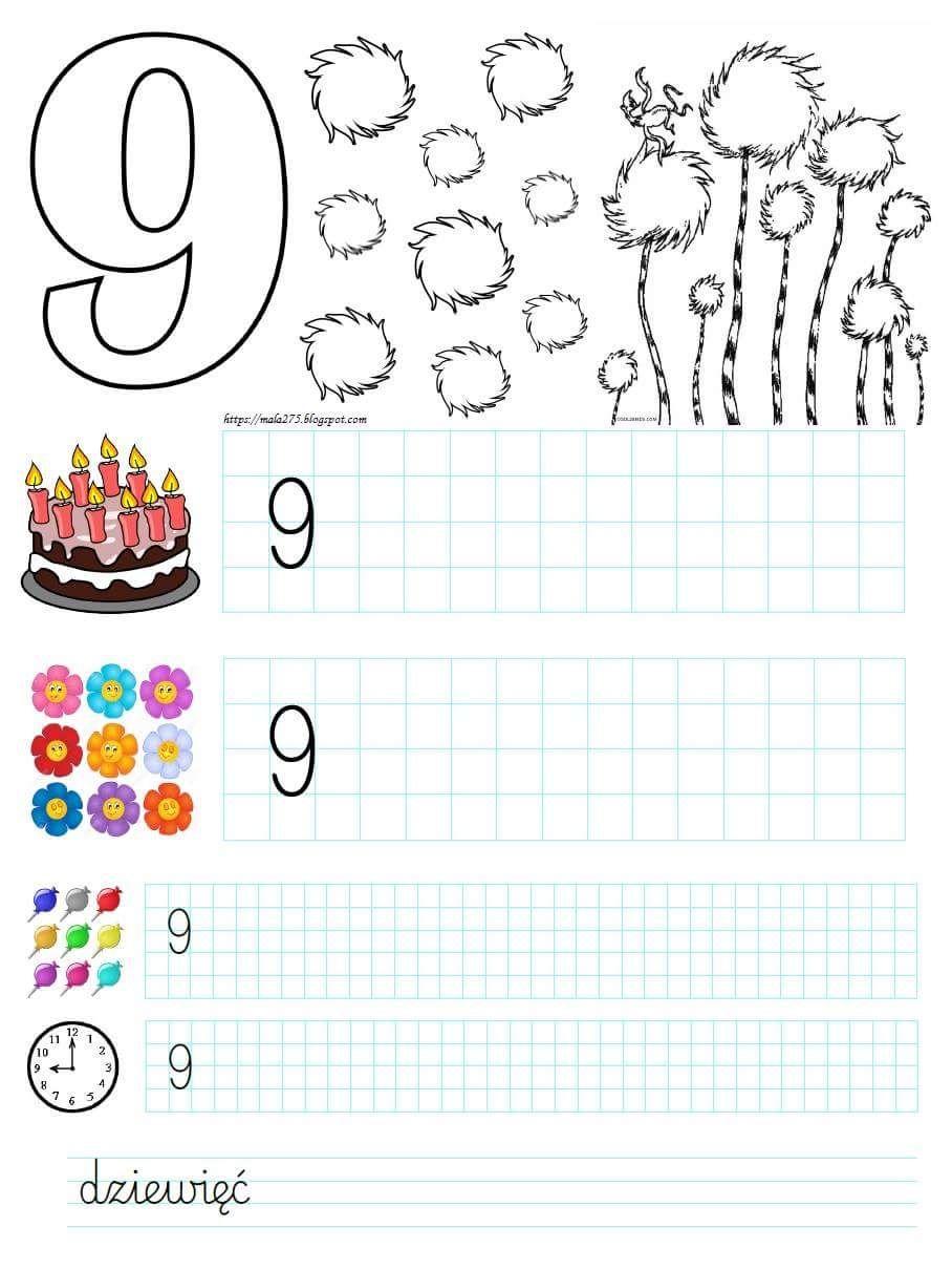 16797101 1384012598288124 4097366293166629138 O Jpg 908 1210 Math For Kids School Frame Math