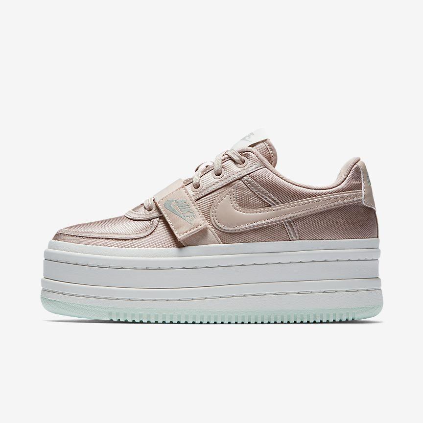 Vandal 2k Women S Shoe Shoes Nike Cute Shoes