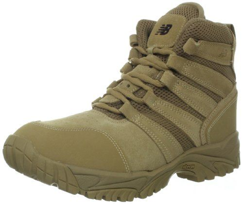 Tactical boots, Army combat boots