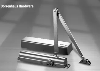 Automatic Fire Door Closers On Sales Quality Automatic Fire Door Closers Supplier In 2020 Fire Doors Door Closers Surface