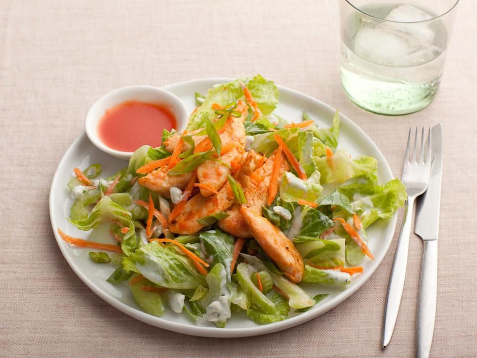 Healthy low carb recipes food network healthy salad recipes healthy low carb recipes food network pasta dinner forumfinder Choice Image