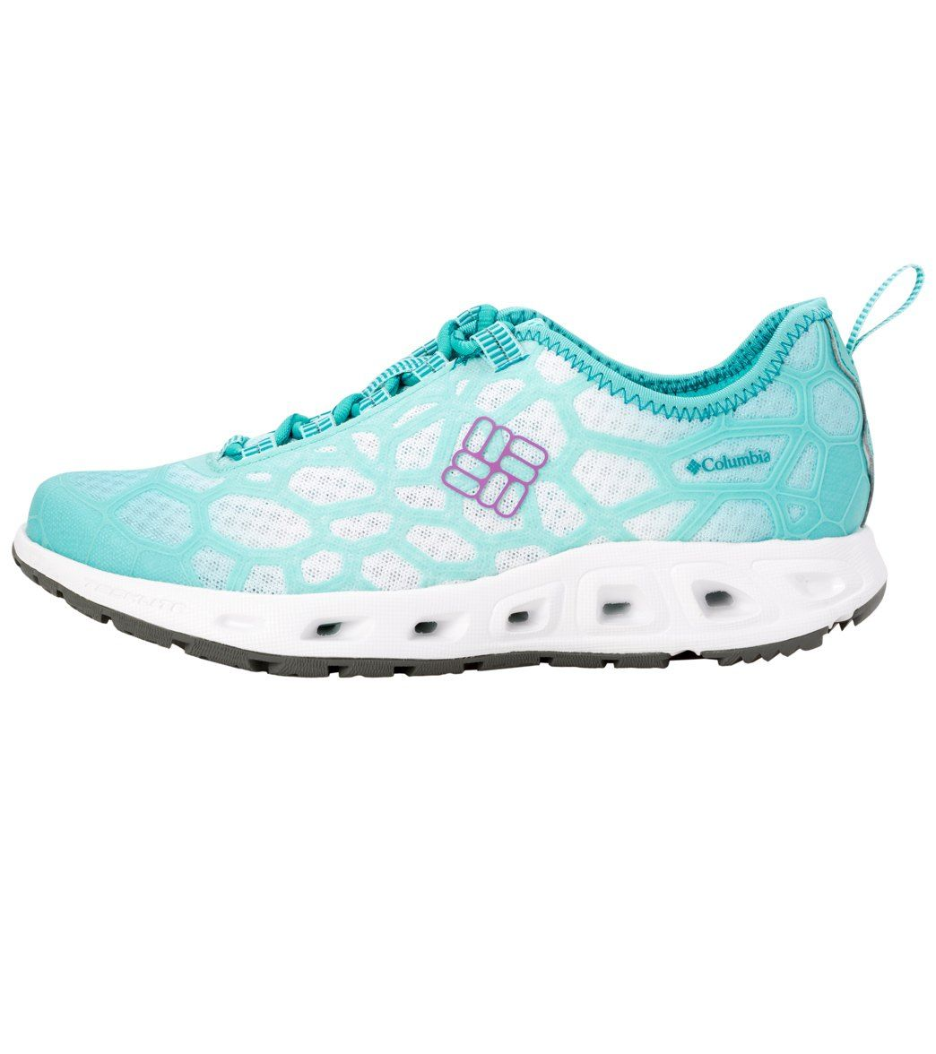 1fb8525be030 Columbia Footwear Women s Megavent Water Shoes at SwimOutlet.com - Free  Shipping