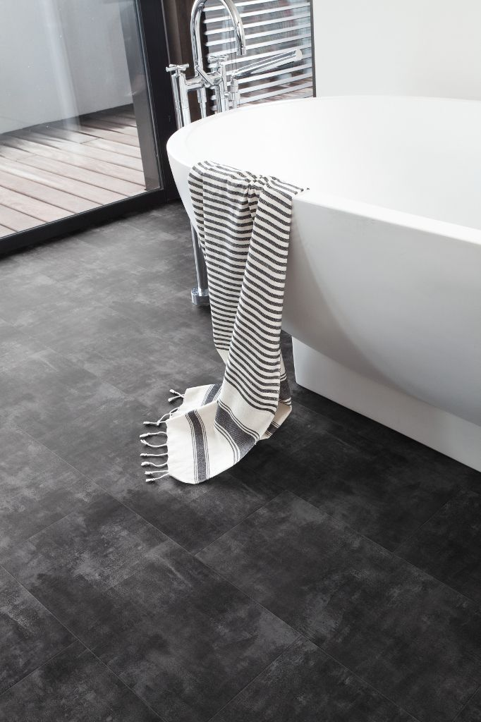 Creation 30 X\'Press by Gerflor Color Parker Station www ...