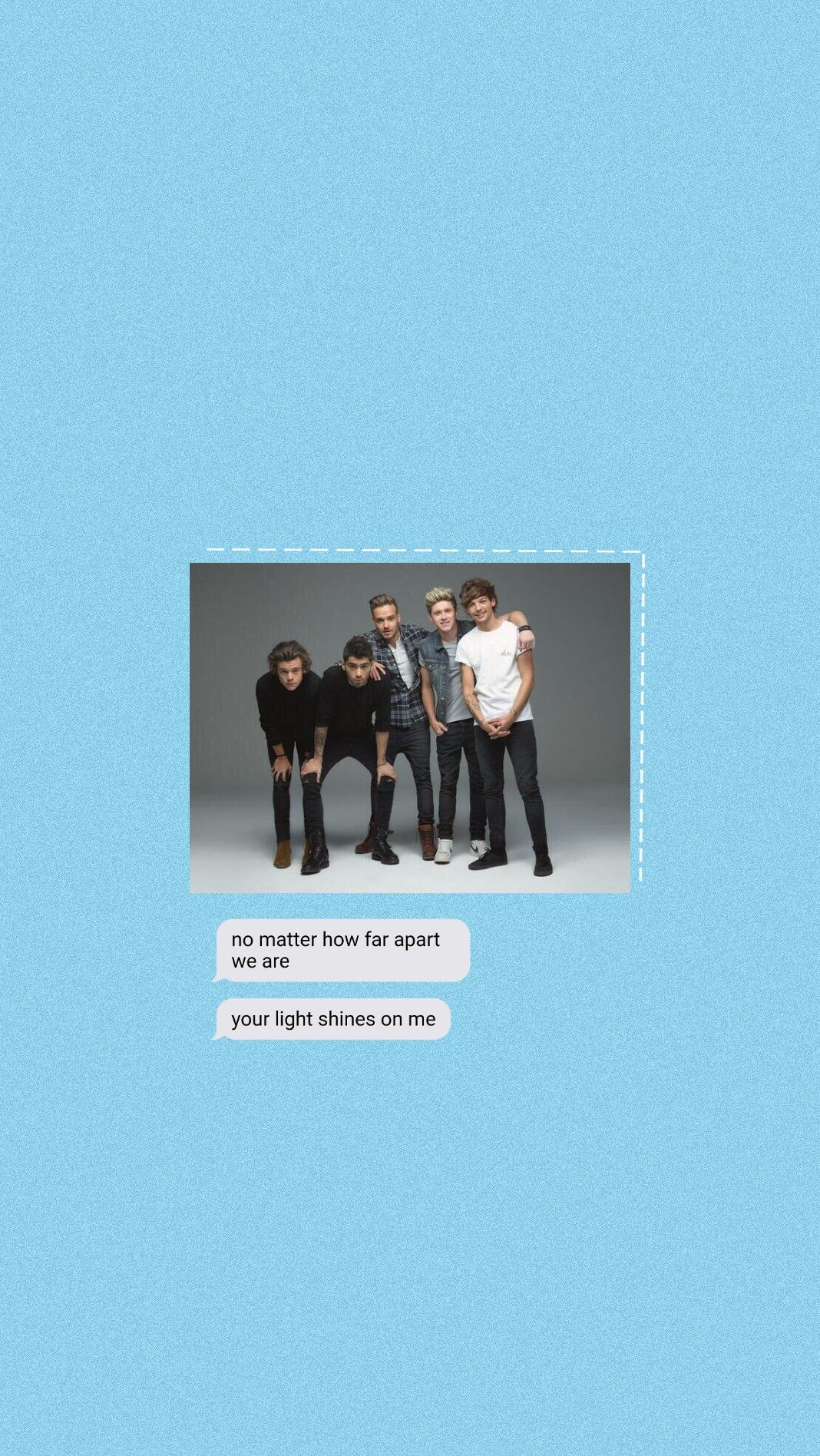 One Direction Wallpaper One Direction Wallpaper One Direction Background One Direction Pictures