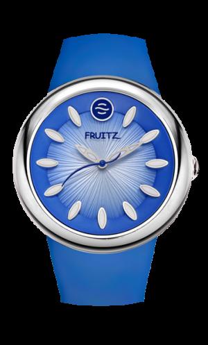 blueberry watch