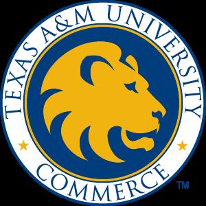 Texas A M University Commerce Fan Gear Commerce Texas Texas A M University Texas A M