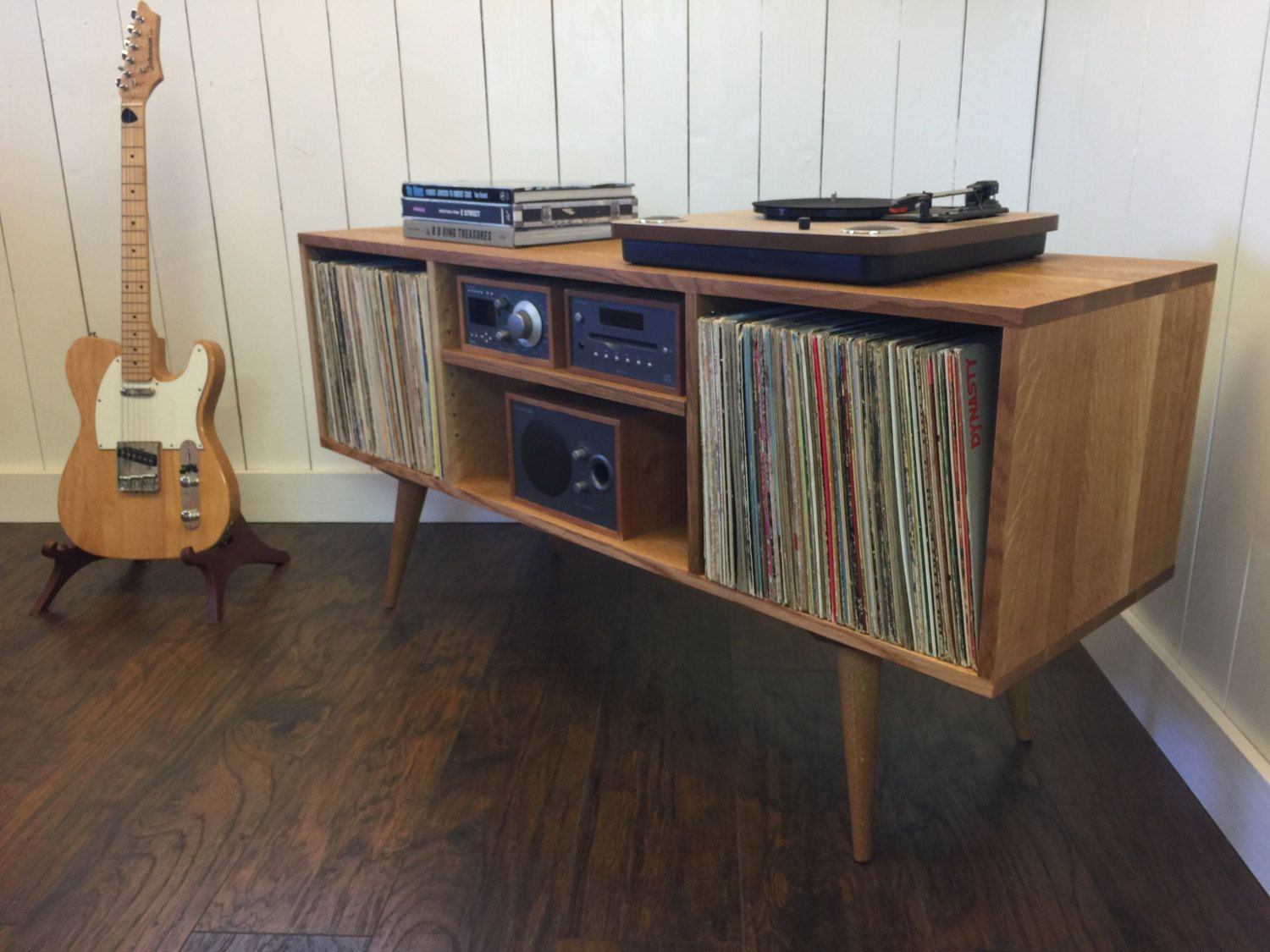 Absolutely Smart Record Player Furniture Lovely Ideas Turntable Cabinet