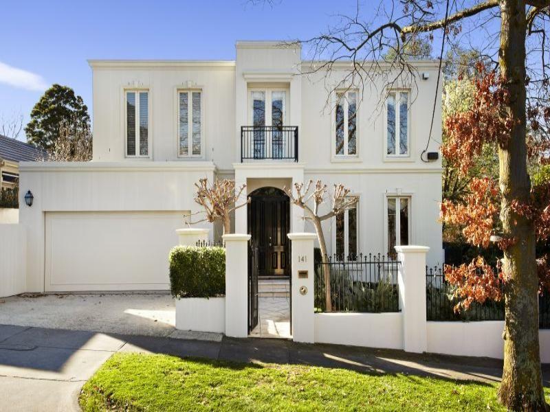 Best 21 House Facade Ideas Facade House Facade Design Flat 400 x 300