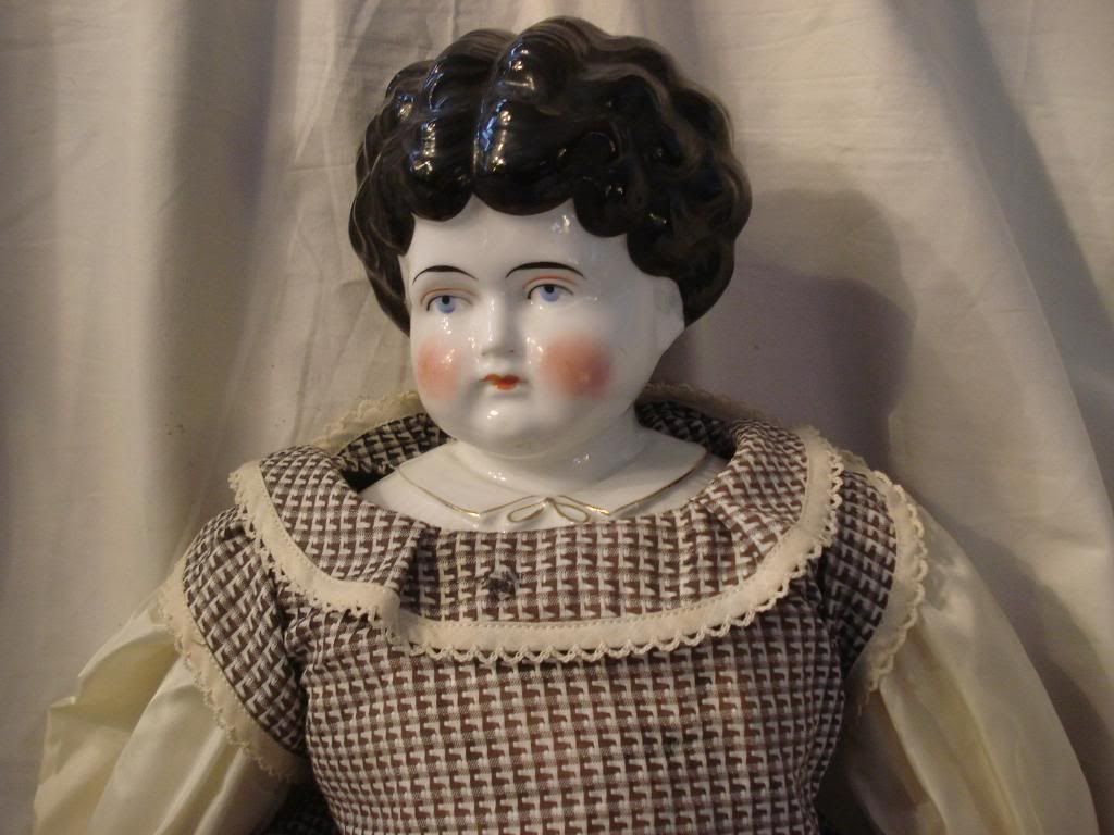 Vintage Baby Clothes Value