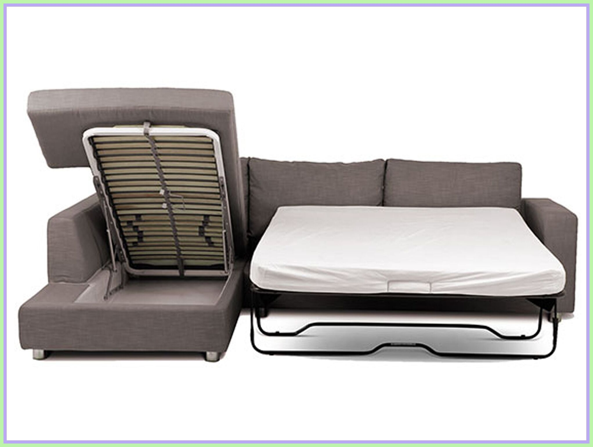 115 Reference Of Small Corner Couch With Storage In 2020 Corner Sofa Bed With Storage Sofa Bed With Storage Sofa Bed With Chaise