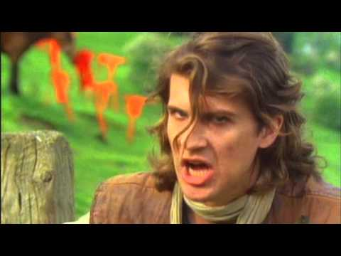 Men Without Hats Safety Dance (HD 720p) YouTube in