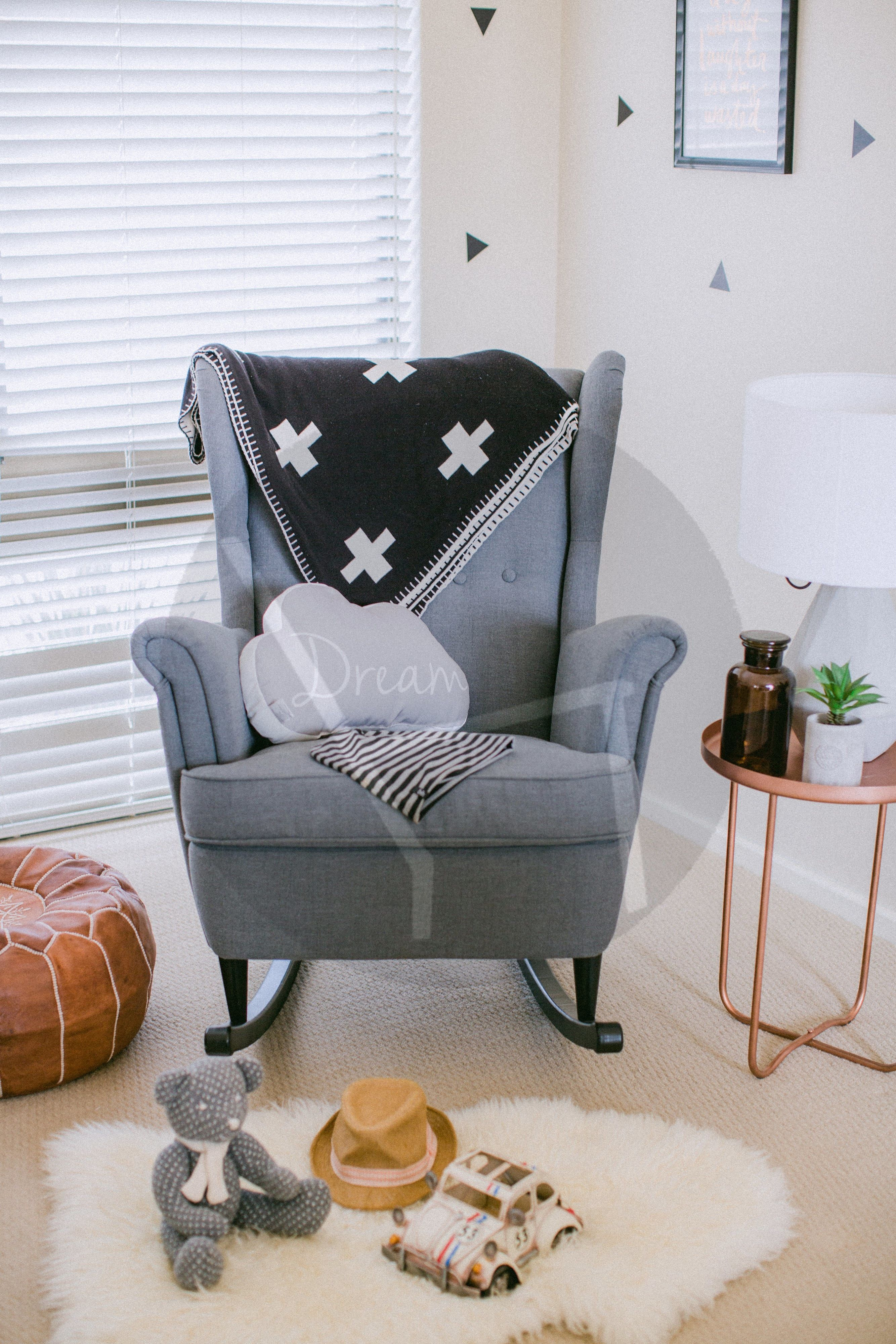 Nursery Chair Australia Captain Chairs For Lund Boats This Handcrafted Kit Will Convert The Beautiful Ikea