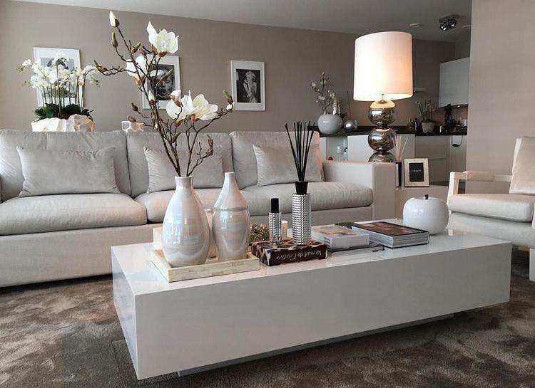 Deko Furniture To 156 Vindikleuks Reacties Helen luxuryglaminterior Op