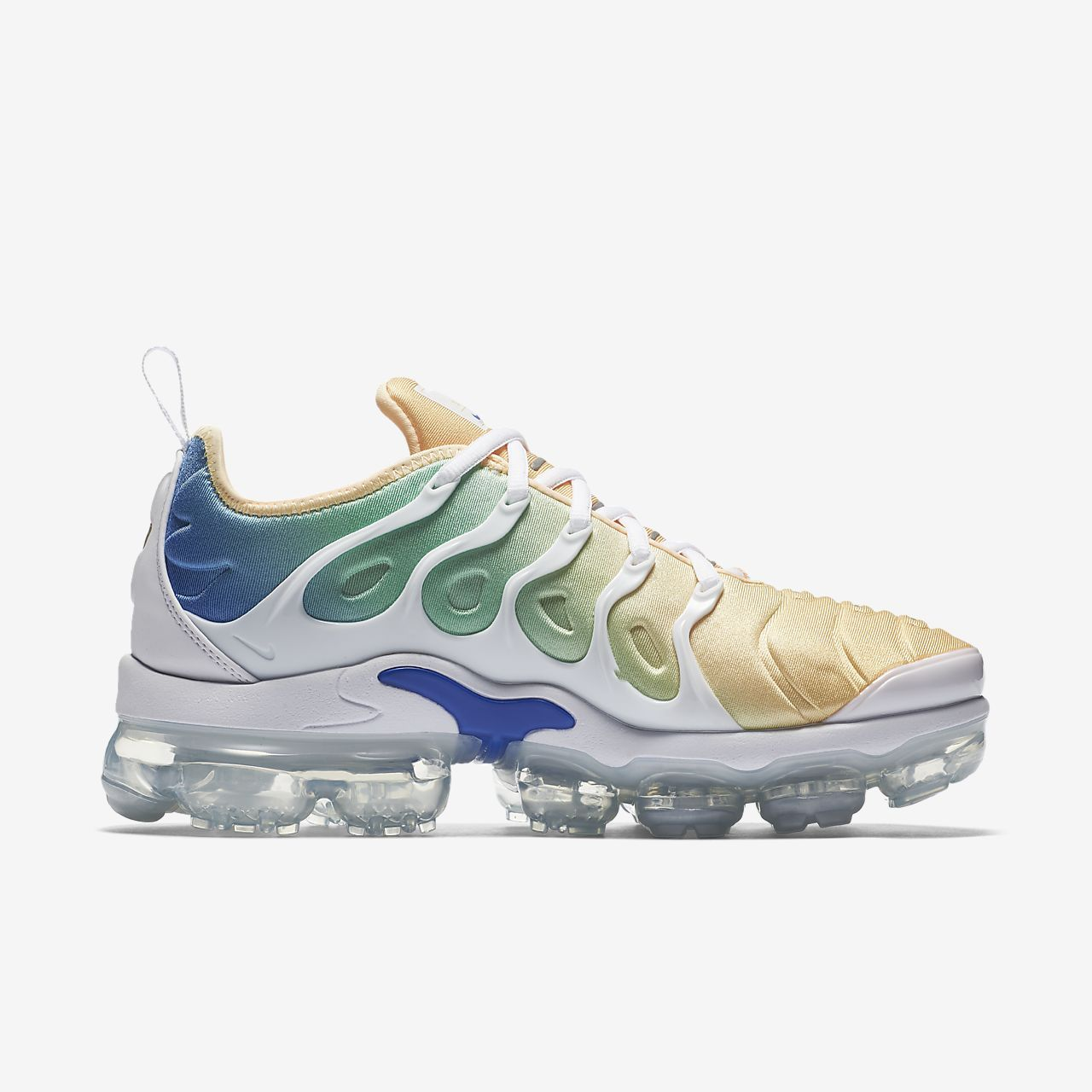 Sko Sko Sko nike Air VaporMax Plus för kvinnor sneakers Pinterest c4feb9