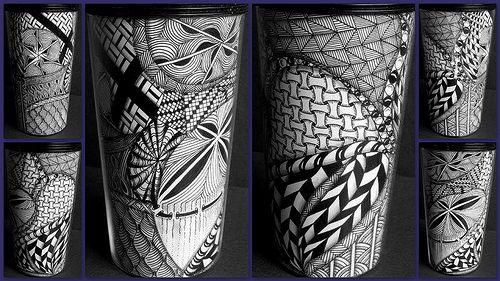 Ixorus mug