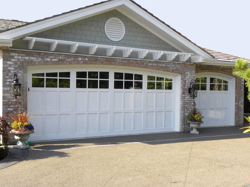 Charmant Garage Door Remodel Garage Door Remodeling Ideas Diy Garage Ideas Garage  Doors Model
