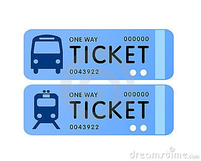 Retro Bus Tickets #weddingstationery Art Bus Transformation