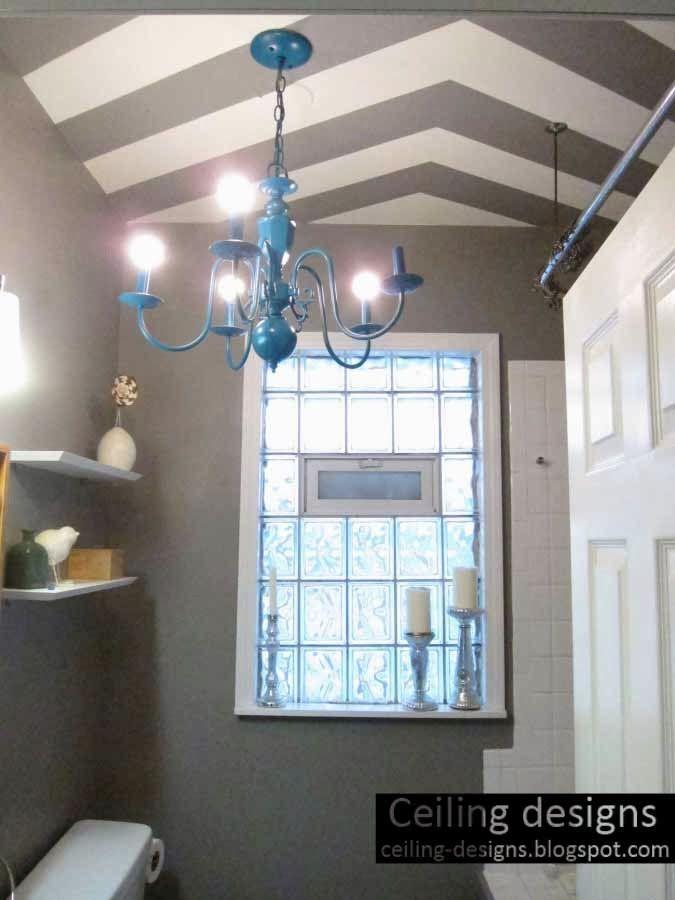 Bathroom Ceiling Ideas Designs Classifications Bathroom