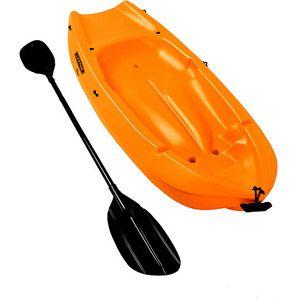 Sports Outdoors Kayaking Kayak Storage Paddle