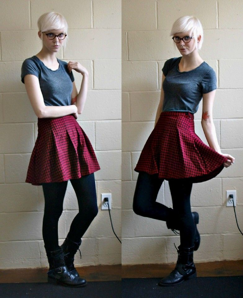 14883b8040 bell skirt tights boots - Google Search