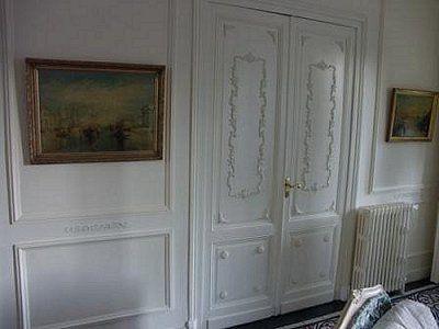 vos réalisations avec nos moulures décoratives wwwmoulure