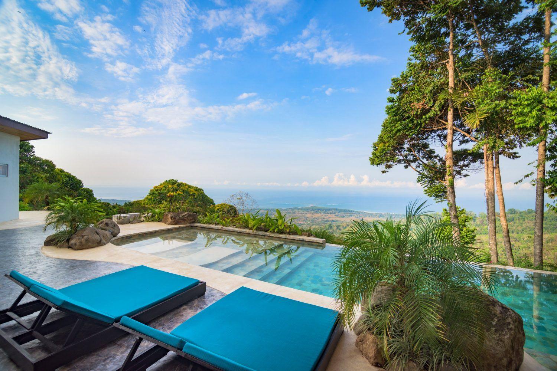 5 Great Travel Deals for June Travel deals, Great walks