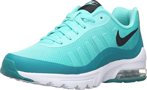 7d441f9a5569 Nike Womens Air Max Invigor Print Hyper Turquoise Black 749862300 55 US --  Click on the image for additional details.(This is an Amazon affiliate link)