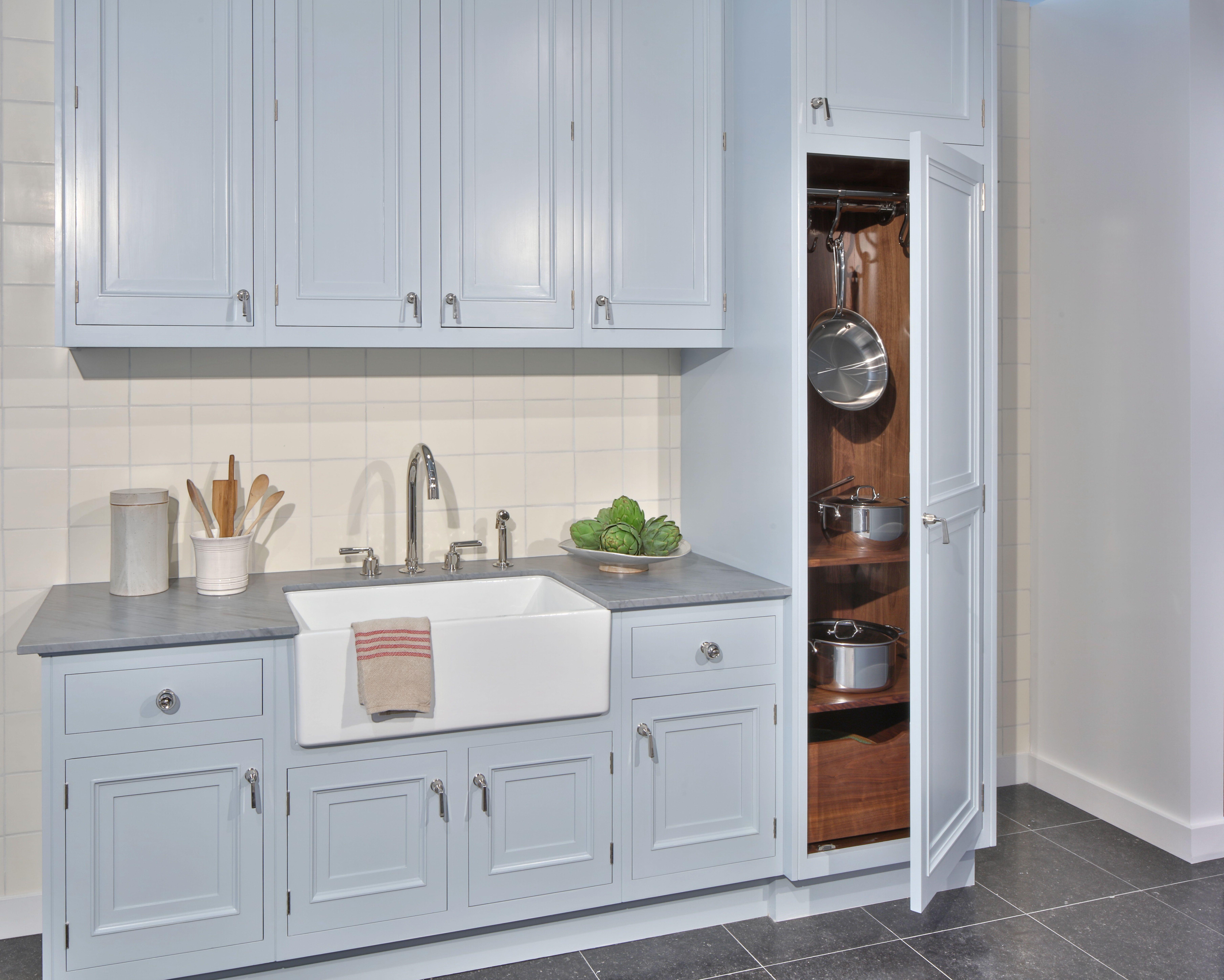 Best Belden Cabinetry Kitchen Refresh Waterworks Kitchen 400 x 300