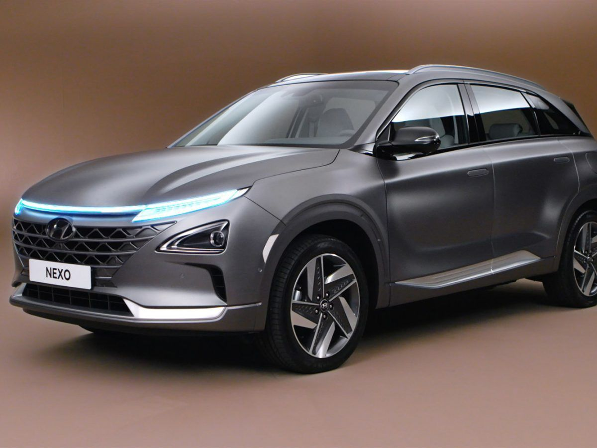 Hyundai Upcoming Automobile In India 2021 New Assessment In 2020 Hydrogen Fuel Cell Fuel Cell Electric Vehicle Hyundai