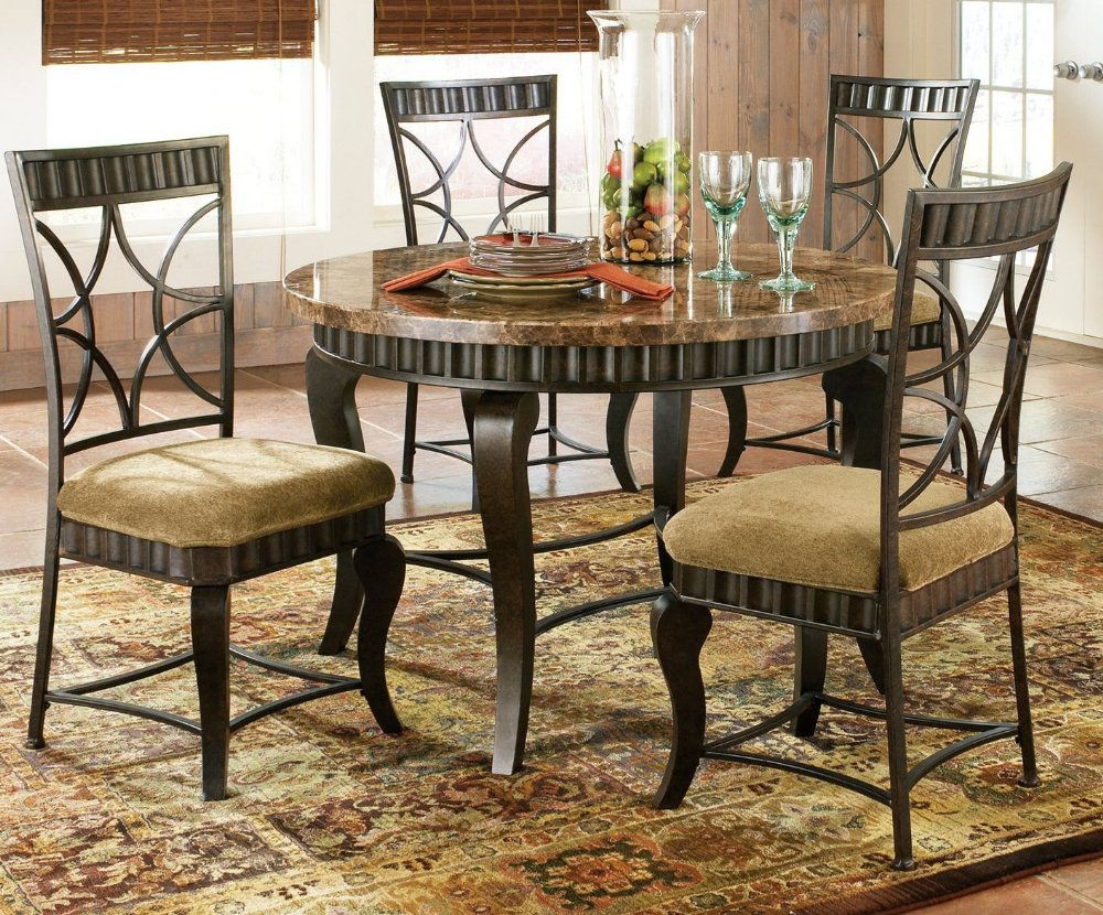 Rooms to go dining room tables wandaericksoncom