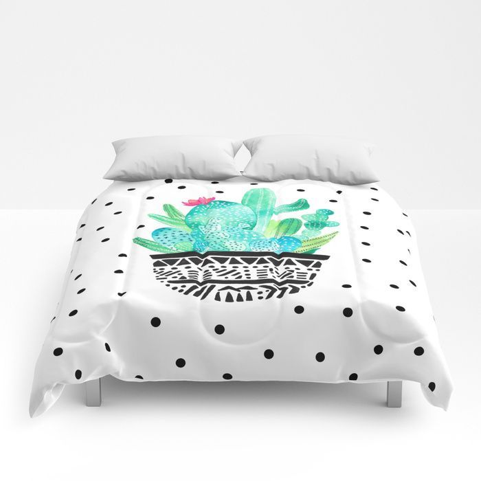 mandala bohemian full duvet deco inspirations crib superb size winsome art comforter perfect bedding