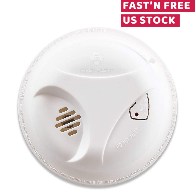Pin On Smoke Alarm