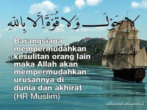 Allah Swt Islam