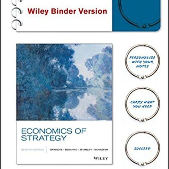 test bank and solution manual for economics of strategy 7th edition rh pinterest com test banks and solution manuals free test banks and solution manuals free