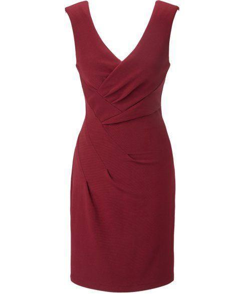GUESS BY MARCIANO Kleid (mit Bildern) | Kleider, Kleider ...