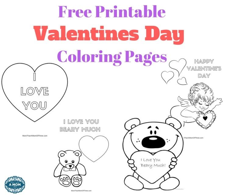 Valentines Day Oreo Truffles Valentines Day Coloring Valentines