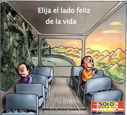We wish you a nice weekend ! / Buen fin de semana para todos!! ... from your friends of / de parte de tus amigos de SoloParaTiRadio - Juan 10:10 / John 10:10 - http://soloparatiradio.com/?page_id=31