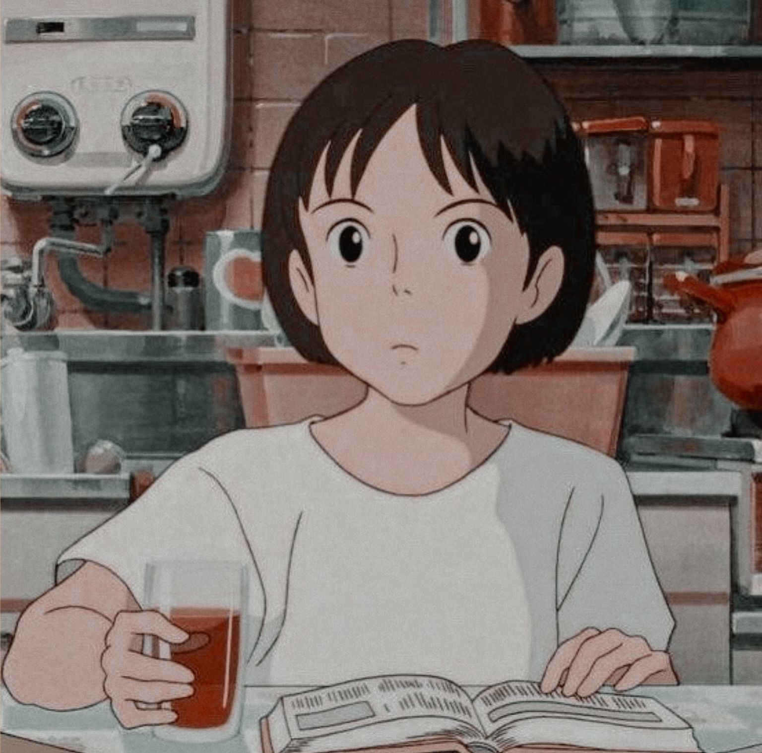 ghibli hayao miyazaki studio ghibli disney japan Japanese ...