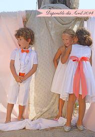 Costume ceremonie garçon   tenue de mariage, cortege et bapteme - Les  petits Inclassables 2cb97d2ce76