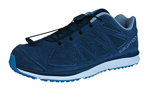 Buy Salomon Mens Kalalau LTR M Shoe in Cheap Price on