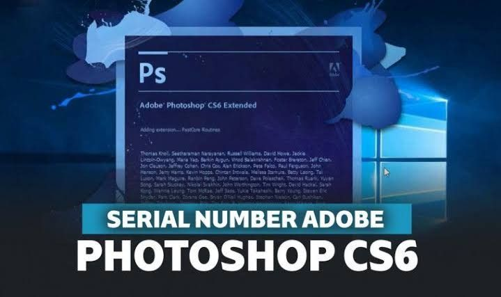 Adobe Photoshop Cc 2017 V18 0 X64 Patch Activator Photoshop Program Photoshop Photoshop Cs6