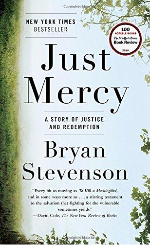 Download this bryan stevenson book just mercy pdf and just mercy download this bryan stevenson book just mercy pdf and just mercy epub access it fandeluxe Gallery