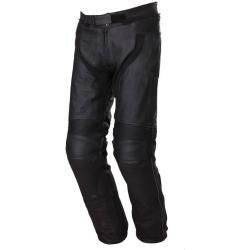 Photo of Reduced ladies leather pants & ladies leather jeans