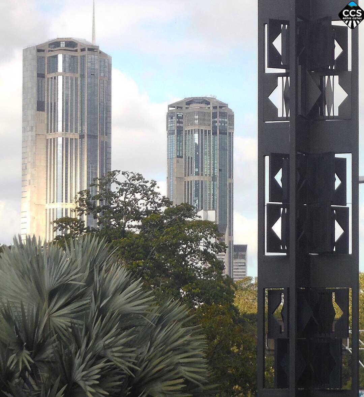 Te presentamos la selección del día: <<POSTALES DE CARACAS>> en Caracas Entre Calles. ============================  F E L I C I D A D E S  >> @frankpereirafotos << Visita su galeria ============================ SELECCIÓN @teresitacc TAG #CCS_EntreCalles ================ Team: @ginamoca @huguito @luisrhostos @mahenriquezm @teresitacc @marianaj19 @floriannabd ================ #postalesdecaracas #Caracas #Venezuela #Increibleccs #Instavenezuela #Gf_Venezuela #GaleriaVzla #Ig_GranCaracas…