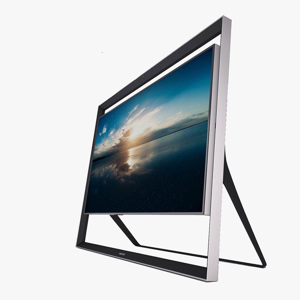 Free Samsung S9 Series Uhd Tv Uhd Tv Samsung S9 Samsung