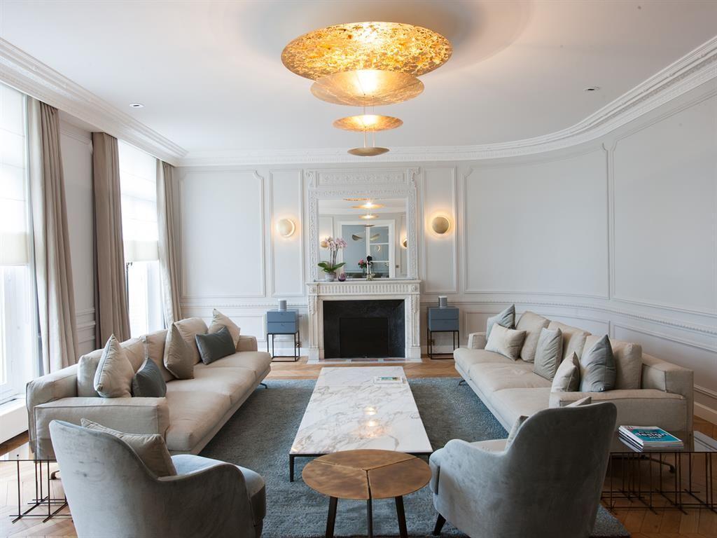 Les Plus Beaux Intérieurs De Maison intérieur j'adore ! allez sur www.domozoom découvrir les plus beaux