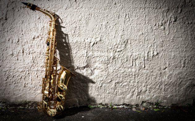 Image result for music advertising | RokBlok | Pinterest | Search ...