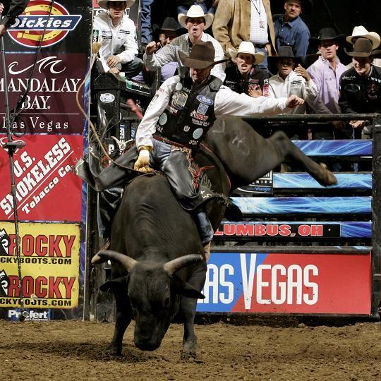 Pbr Justin Mcbride Pbr Bull Riders Pbr Bull Riding Bull Riders