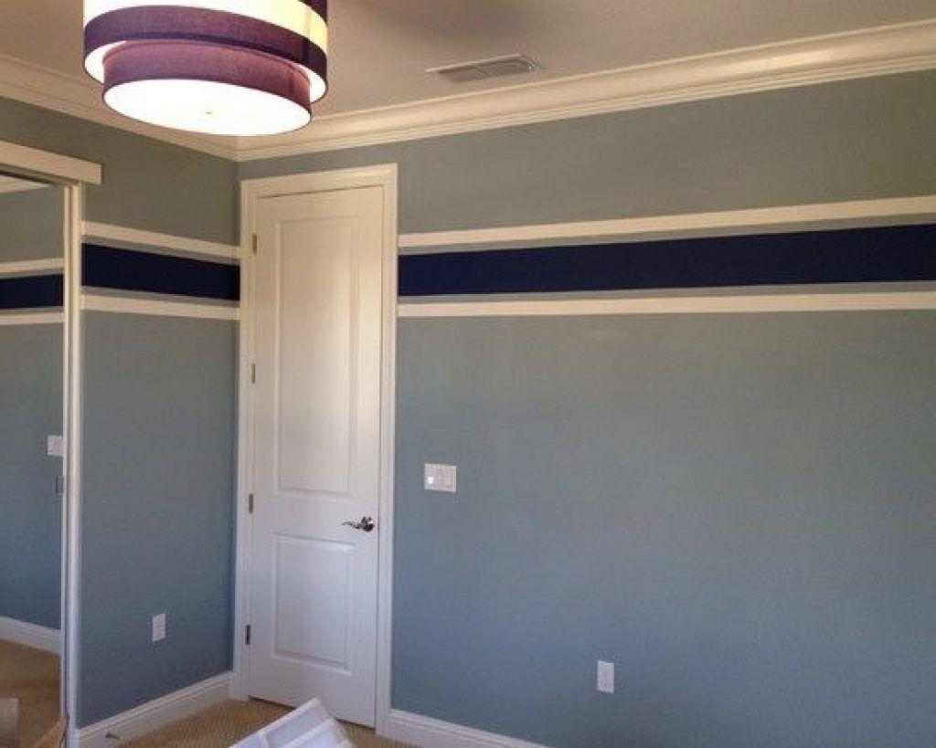 1000 ideas about boys bedroom paint on pinterest teen - Teen room paint ideas ...
