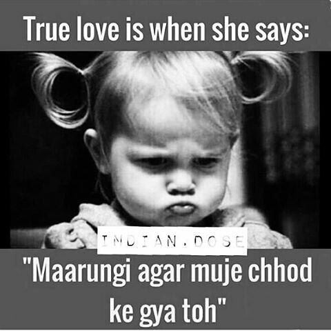 Www Punjabiwebsite Com On Instagram Tag Your Crush Work Humor Funny Images Funny Quotes